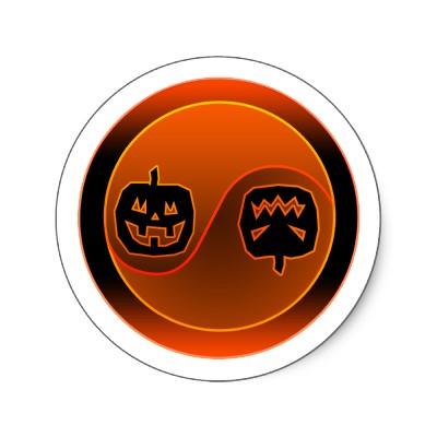 yinyang-halloween