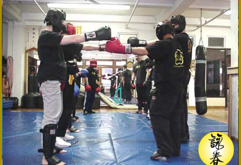sparring-nyc-1