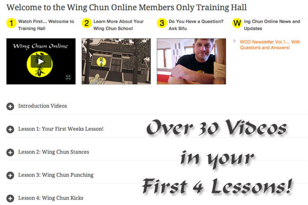 wing-chun-program