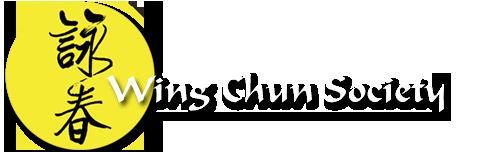 Wing Chun Society